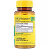 Nature Made, Vitamin D3, 50 mcg, 100 Tablets