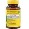 Nature Made, Vitamin D3, 50 mcg, 250 Softgels