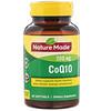 Nature Made, CoQ10, 200 mg, 80 Softgels