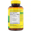 Nature Made, Super-B Complex with Vitamin C, 360 Tablets