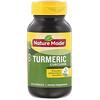 Nature Made, Turmeric Curcumin, 60 Capsules