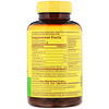 Nature Made, Magnesium Citrate, 120 Softgels