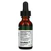 NutraMedix, Samento, Immune/Microbial Support, 1 fl oz (30 ml)