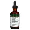 NutraMedix, Samento, Immune/Microbial Support, 2 fl oz (60 ml)