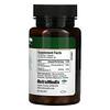 NutraMedix, Vitamins D3 & K2, 90 Capsules