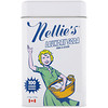 Nellie's, Laundry Soda, 100 Loads, 3.3 lbs (1.5 kg)
