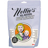 Nellie's All-Natural, ベビーランドリー、1.6 lbs (726 g)