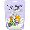 Nellie's, All-Natural, Baby Laundry Soda, 1.6 lbs (726 g)