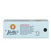 Nellie's All-Natural, Wow Stick, 除污漬, 2.7 盎司 (76.5 克)