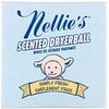 Nellie's, Scented Dryerball, Simply Fresh, 1 Dryerball