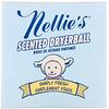 Nellie's, 香り付きドライヤーボール、フレッシュ、ドライヤーボール1個