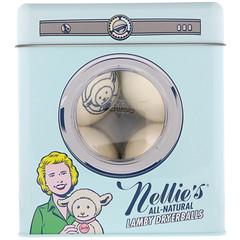 Nellie's, Lamby Dryerballs, 4 Pack