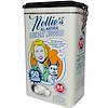 Nellie's, Laundry Nuggets, 50 Loads, 1.55 lbs, 1/2 oz
