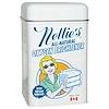 Nellie's All-Natural, Oxygen Brightener, 2 фунта (900 г)