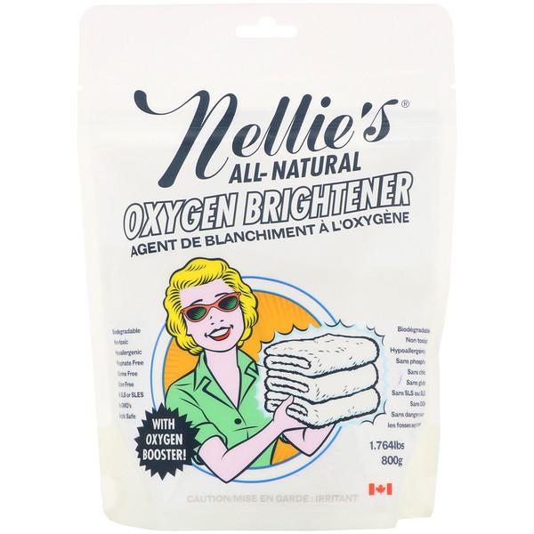 Mild By Nature, Очищающее мыло, ассорти, 6 ароматов, 5 унций (141 г) каждый кусок