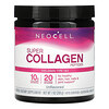 Neocell, Super Collagen Peptides, Unflavored, 7 oz (200 g)