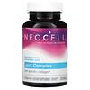 Neocell, комплекс для суставов, 120капсул