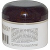 Neocell, Collagen, Moisturizing Treatment Masque, 1 oz (28 g) (Discontinued Item)