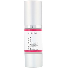 Neocell, Collagen Radiance Serum, 1 fl oz (30 ml)