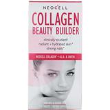 Отзывы о Neocell, Collagen Beauty Builder, 150 таблеток