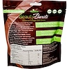 Neocell, Beauty Bursts, Gourmet Collagen Soft Chews, Fresh Mint Chocolate, 2,000 mg, 60 Soft Chews (Discontinued Item)