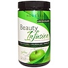 Neocell, Beauty Infusion, Collagen Drink Mix, Appletini, 11.64 oz (330 g) (Discontinued Item)