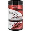 Neocell, Beauty Infusion, Refreshing Collagen Drink Mix, Cranberry Cocktail, 11.64 oz (330 g)