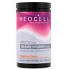 Neocell, Beauty Infusion Drink Mix, Beautymix, kalter Aufguss, Mandarine, 330g (11,64oz.)
