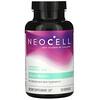 Neocell, Glow Matrix, Ceramides Hyaluronic Acid, 90 Capsules