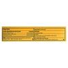 Neosporin, Pain Relief Cream, 1 oz (28.3 g)