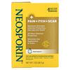 Neosporin, Pain + Itch + Scar Ointment, 1.0 oz (28.3 g)