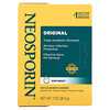 Neosporin, 原裝三重細菌控制軟膏,1 盎司(28.3 克)