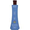 Neuma, neuMoisture Shampoo, Replenish, 10.1 fl oz (300 ml)