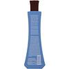 Neuma, neuMoisture, Acondicionador restaurador, 250ml (8,5oz.líq.)