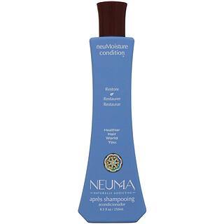 Neuma, neuMoisture Condition, Restore, 8.5 fl oz (250 ml)