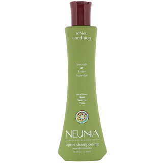 Neuma, reNeu Condition, 8.5 fl oz (250 ml)