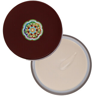 Neuma, neuStyling Clay, 1.8 oz (50 g)