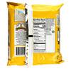 Newman's Own Organics, Newman-O's, Creme Filled Vanilla Cookies, 13 oz (368 g)