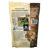 Newman's Own Organics, Dog Biscuits, Peanut Butter, 10 oz (284 g)