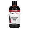 Norms Farms, ElderCran, 8 fl oz (237 ml)