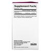 Natural Factors, B12 Methylcobalamin, Cherry, 10,000 mcg, 30 Chewable Tablets