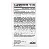 Natural Factors, BioCoenzymated, B12, метилкобаламин и дибенкозид, 3000 мкг, 30 жевательных таблеток