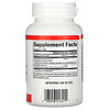 Natural Factors, витаминC, 1000мг, 90таблеток с медленным высвобождением