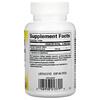 Natural Factors, Quercetin LipoMicel Matrix, 30 Liquid Softgels