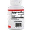 Natural Factors, Rutin, 250 mg, 90 Capsules
