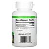 Natural Factors, 鳳梨蛋白酶,500 毫克,90 粒膠囊