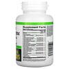 Natural Factors, High Potency, Multi Enzyme, 120 Vegetarian Capsules