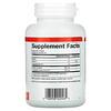 Natural Factors, CLA , 1,000 mg, 90 Softgels