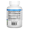 Natural Factors, Ultra Prim, 1000 mg, 90 Softgles