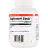 Natural Factors, MSM, Methyl-Sulfonyl-Methane, 1,000 mg, 180 Capsules